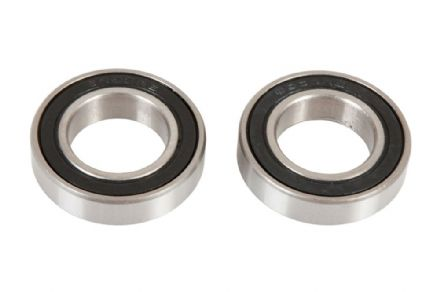 Federal Stance Cassette Hub Bearings (Pair) 6903 -2RS